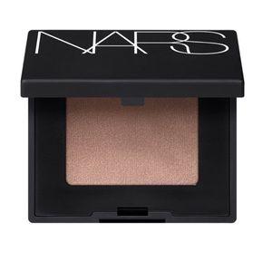 Nars Single Eyeshadow - Ashes to Ashes